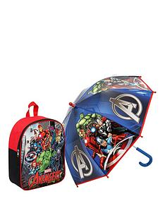 avengers-age-of-ultron-avengers-umbrella-amp-junior-backpack