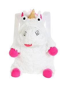 despicable-me-3-despicable-me-3-fluffy-unicorn-large-plush-backpack