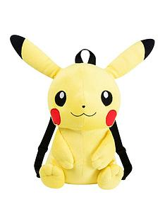 pokemon-character-plush-front-backpack