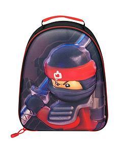 lego-ninjago-ninjago-3d-lunch-bag-kai