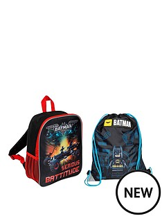 lego-batman-junior-backpack-amp-lego-batman-shoe-bag