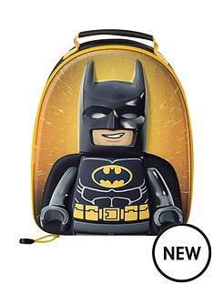 lego-batman-eva-lunch-bag