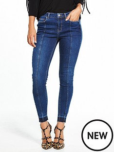 v-by-very-ella-high-waist-seamed-front-skinny