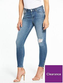 v-by-very-tallia-mid-rise-popper-hem-skinny-jean