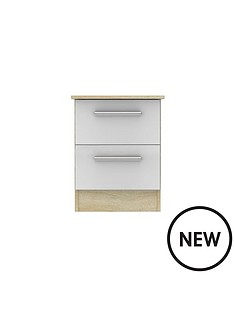 swift-montreal-ready-assembled-2-drawer-bedside-chest