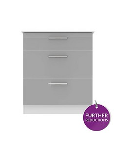 swift-montreal-ready-assembled-3-drawer-graduated-chest