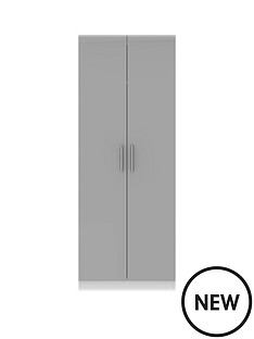 swift-montreal-ready-assembled-tall-2-door-wardrobe