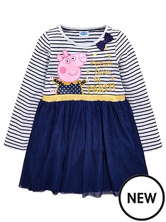 peppa-pig-girls-party-dress