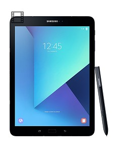 samsung-tab-s3-97-inch-tablet