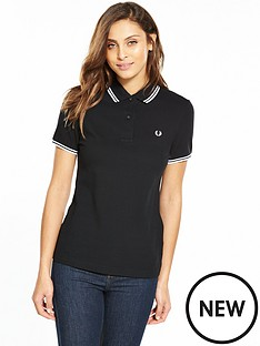 fred-perry-twin-tipped-shirt