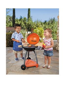 little-tikes-sizzle-serve-grill
