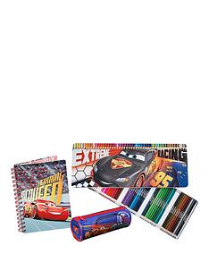disney-cars-cars-3-bts-stationery-set