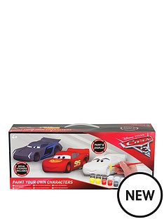 disney-cars-paint-your-own-figure-3-pack