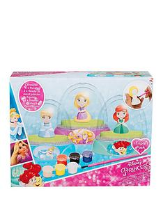 disney-princess-disney-princess-3-pack-paint-your-own-glitter-domes