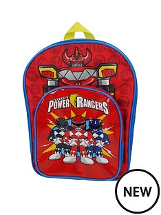 power-rangers-backpack