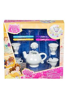 disney-beauty-and-the-beast-belle-colour-your-own-mrs-pots-and-chip-tea-set