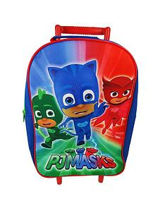 pj-masks-wheeled-bag