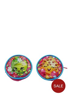 shopkins-shopkins-backpack-amp-purse-set