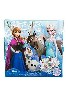 disney-frozen-frozen-complete-art-set
