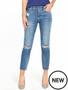 tommy-jeans-hilfiger-denim-high-rise-slim-izzynbspripped-jean