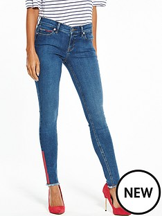 tommy-jeans-mid-rise-skinny-nora-78-jean