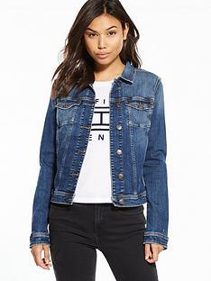 tommy-jeans-vivianne-slim-trucker-denim-jacket-mid-blue