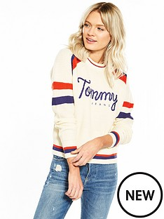 tommy-jeans-hilfiger-denim-ski-sweater