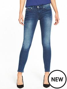 tommy-jeans-hilfiger-denim-mid-rise-skinny-nora-jean