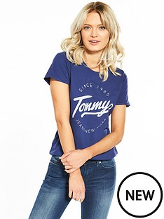 tommy-jeans-hilfiger-denim-cotton-ss-t-shirt