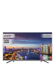 hisense-h70nu9700uk-70-inch-4k-ultra-hd-certified-freeview-play-smart-tv