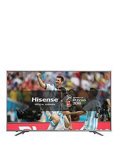 hisense-h65n6800uknbsp65-inch-4k-ultra-hd-certified-freeview-play-smart-tv
