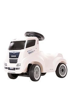 man-ride-on-truck