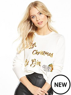 v-by-very-let-christmas-be-gin-embellished-jumper