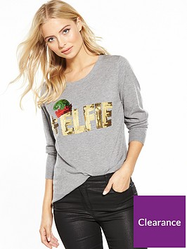 v-by-very-elfie-embellished-christmas-tunic-jumper