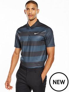 nike-golf-bold-stripe-polo