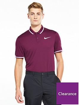 nike-golf-slim-tipped-polo