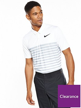 nike-golf-heather-stripe-polo