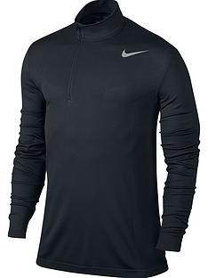 nike-golf-dry-12-zip-top