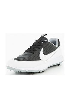 nike-mens-golf-explorer-2-shoe