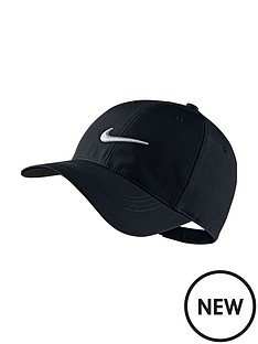 nike-tech-golf-cap