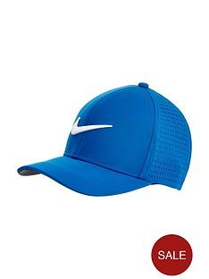nike-arobill-clc99-golf-cap