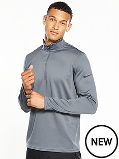 nike-dry-12-zip-golf-top