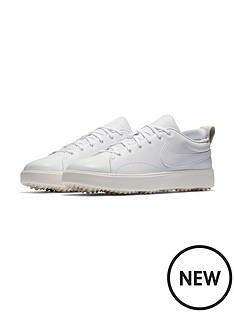 nike-mens-course-classic-golf-shoe