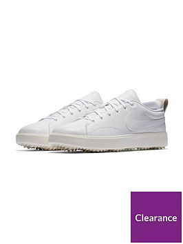 nike-mens-course-classic-golf-shoe