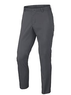 nike-flex-golf-pants