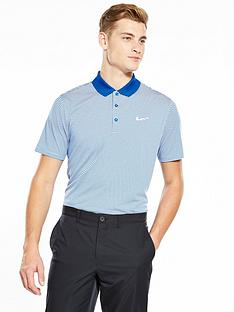 nike-dry-victory-golf-polo