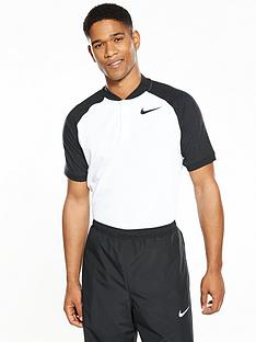 nike-golf-dry-slim-raglan-polo
