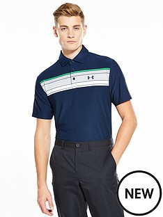 under-armour-playoff-polo