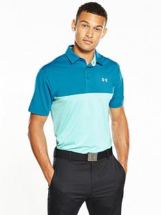 under-armour-playoff-polo-blocked