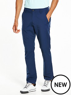 under-armour-match-play-tapered-pant